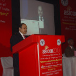 AIIMS-Talk-at-Surgeons