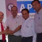 API talk on Pain Management (2)