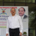 At-Sangli-Medical-University-2