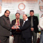 Awarded-by-Health-Minister-Dr-A.-K.-Walia