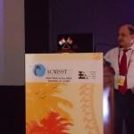 Balloon Neuroplasty- An Innovation
