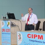 CIPM 2015 Vertebroplasty