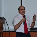 Cervial Talk at Kolkata conf