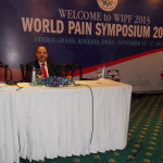 Chairing-Session-at-WIPF-2013
