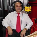 DR-NEERAJ-JAIN-ON-FM-RADIO