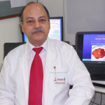 Dr.-Neeraj-Jain-Max-Hospital