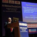 Emedinews-revisiting