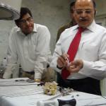 Explaining-Endoscopic-equipments