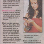 Hindustan Times (HT City- New Delhi), April 19