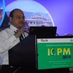 ICPM-2014-Jaipur