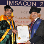 IMSA-Convocation-Ajman-2012
