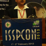 ISSPCON-2013-Talk