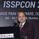 ISSPCON-2014-TALK