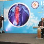ISSPCON 2015 Chennai (2)