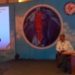 ISSPCON 2015 Chennai (5)