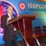 ISSPCON 2015 Chennai (7)