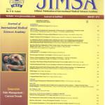 JIMSA-Oct-Dec-2013-on-Pain