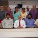 Live Workshop 6 Delegates