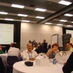 Montreal-Global-Pain-Summit