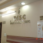My-Clinic