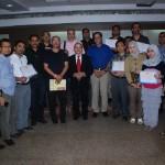 Pain Workshop 5 Delegates