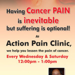Pain-clinic-Standee