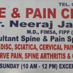 Spine-Pain-Clinics
