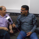 TV-Interview-at-Indore