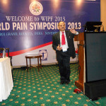 Talk-at-WIPF-2013