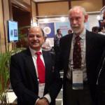 With-Dr.-Heavener-USA
