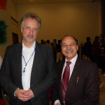 With-IASP-President-Prof-Dr.-Rolf-Detlef-Treede